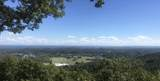 447 Winding Ridge Tr - Photo 67