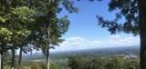 447 Winding Ridge Tr - Photo 68