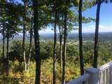 447 Winding Ridge Tr - Photo 69