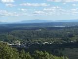 447 Winding Ridge Tr - Photo 70