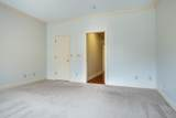 1026 Westbridge Ln - Photo 24