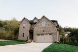 9762 Trestle Cir - Photo 2