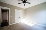 9865 Trestle Cir - Photo 20