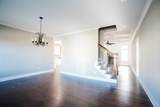 9865 Trestle Cir - Photo 4