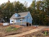 241 Timber Top Crossing - Photo 3