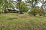 1006 Rivermont Pl - Photo 34
