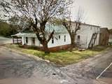 590 4th St - Photo 1