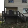 6307 Rosemary Dr - Photo 49