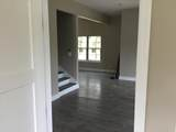 6307 Rosemary Dr - Photo 5