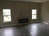 6307 Rosemary Dr - Photo 6
