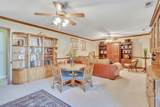 1837 River Chase Rd - Photo 26