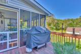 1837 River Chase Rd - Photo 32