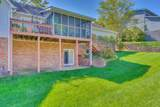1837 River Chase Rd - Photo 34