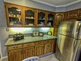 6855 Hickory Ln - Photo 15