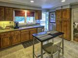 6855 Hickory Ln - Photo 17
