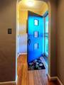6855 Hickory Ln - Photo 2