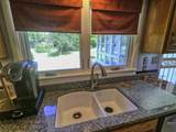 6855 Hickory Ln - Photo 21