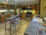 6855 Hickory Ln - Photo 22