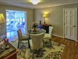 6855 Hickory Ln - Photo 24