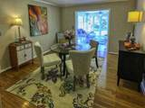 6855 Hickory Ln - Photo 25