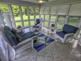6855 Hickory Ln - Photo 30