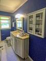 6855 Hickory Ln - Photo 33
