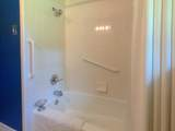 6855 Hickory Ln - Photo 35