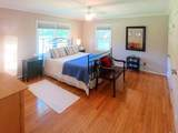 6855 Hickory Ln - Photo 37