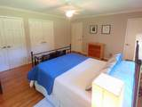 6855 Hickory Ln - Photo 39