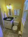6855 Hickory Ln - Photo 41