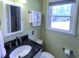 6855 Hickory Ln - Photo 44