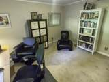 6855 Hickory Ln - Photo 50