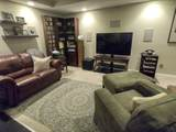 6855 Hickory Ln - Photo 53