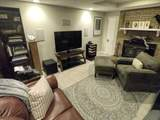 6855 Hickory Ln - Photo 54