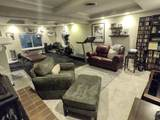 6855 Hickory Ln - Photo 57