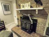 6855 Hickory Ln - Photo 58