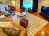 6855 Hickory Ln - Photo 6