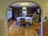 6855 Hickory Ln - Photo 8