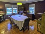 6855 Hickory Ln - Photo 9