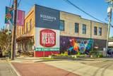 909 Greenwood Ave - Photo 27