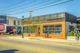 909 Greenwood Ave - Photo 28