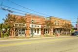 909 Greenwood Ave - Photo 29