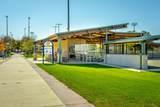 925 Greenwood Ave - Photo 22