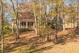 317 Tennant Cir - Photo 4