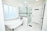 5803 Muirfield Ln - Photo 13