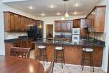 5803 Muirfield Ln - Photo 20