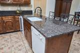 5803 Muirfield Ln - Photo 24