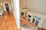 5803 Muirfield Ln - Photo 34