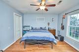 5803 Muirfield Ln - Photo 38