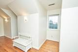 5803 Muirfield Ln - Photo 40